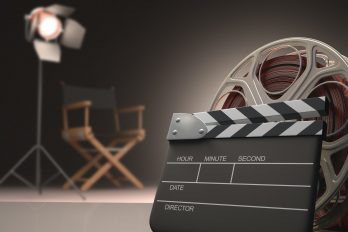 Directing - Directors Craft Course